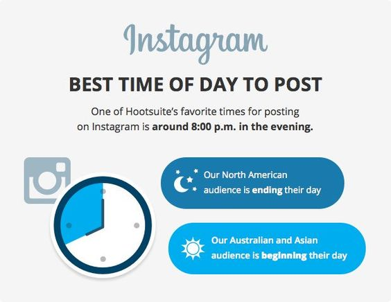 Your Instagram followers will go   with this ultimate guide: https://t.co/FNL0HyccWg https://t.co/oVQpaMhZys