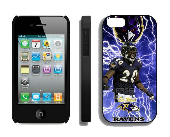 http://www.xjersey.com/ed-reed.html Only$19.00 ED REED #Free #Shipping!