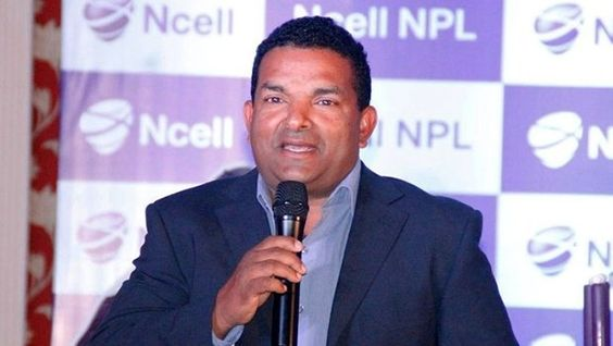 http://liveday.in/sports-news-tamil/america-cricket-team-new-coach/