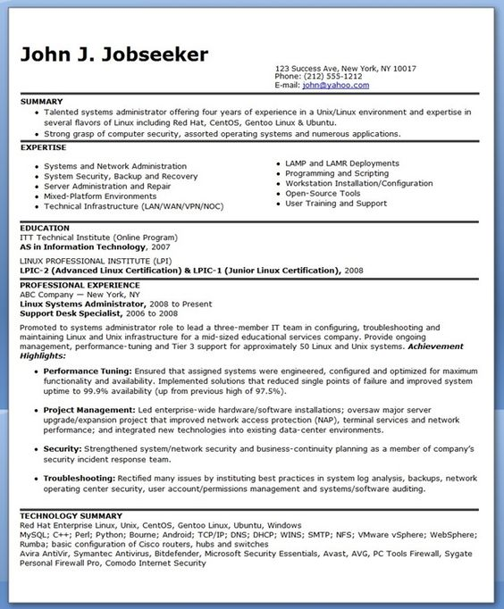 Frankenstein Essay Thesis To Kill A Mockingbird Analytical Essayjpg Healthy Lifestyle Essay also Global Warming Essay Thesis To Kill A Mockingbird Analytical Essay  Euromip What Is A Thesis For An Essay