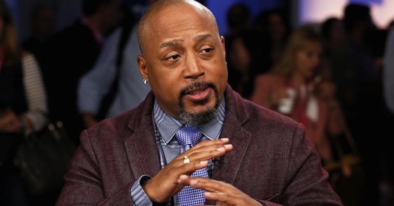 business articles, daymond john, shark tank