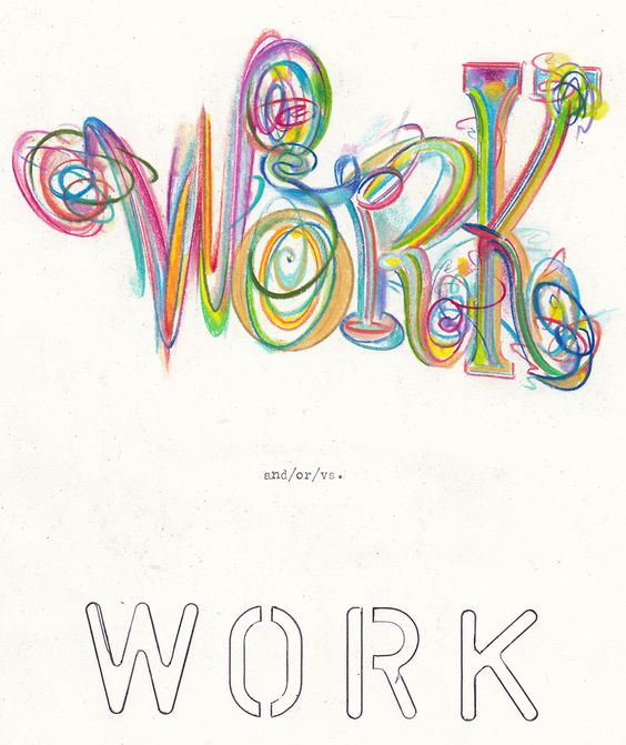 Fella_WorkWork