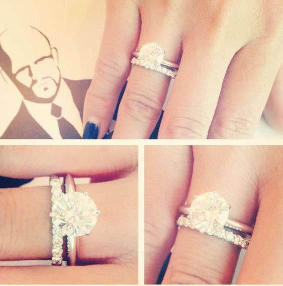 Pin 26529085279808575 Tiffany Rings Dk