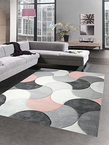carpetia tapis de salon design tapis