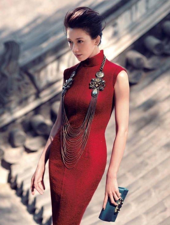 jean dress#2dayslook #alice257891 #jeansfashion ww.2dayslook.com