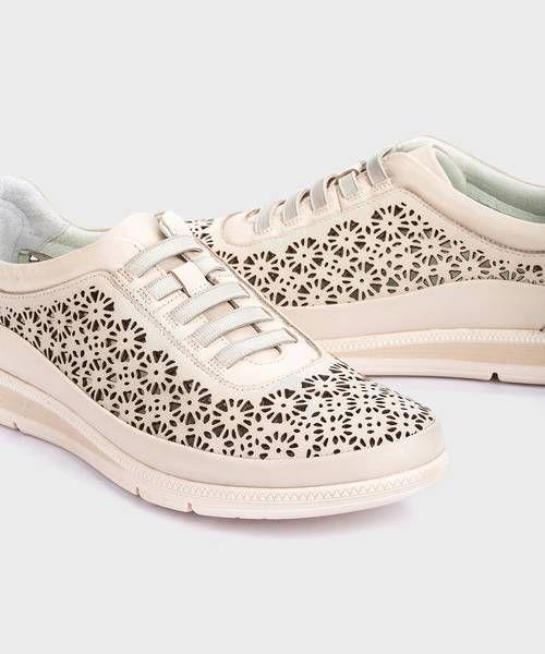39 Comfy Shoes That Look Fantastic