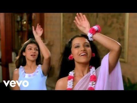 Falguni Pathak Meri Chunar Udd Udd Jaye Youtube Romantic Songs Bollywood Songs Songs