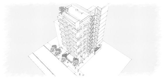 Concept Apartment_2