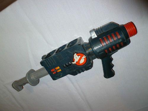 Old Nerf Toys 106
