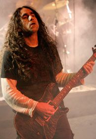 Fates Warning (Foto: Public Address)