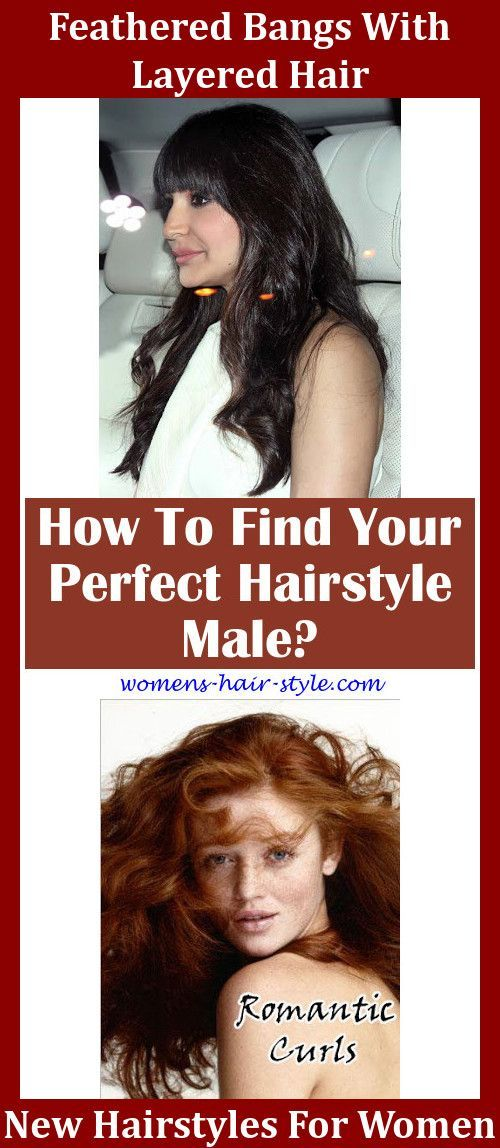 Which Hairstyle Is Best For My Face Virtual Hairstyles Womens Hairstyles Medium Hair Styles