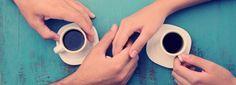 Kennenlernen: 20 Fragen, die dein erstes Date interessanter machen - BRIGITTE