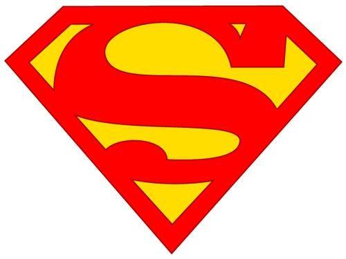 Simbolos de superheroes buscar con google disfraces - Symbole de superman ...