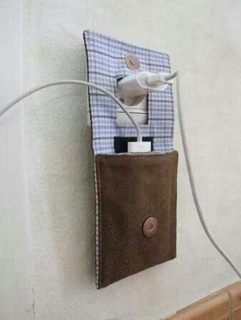 Telephone Portable Qui Fait Le Caf Ef Bf Bd
