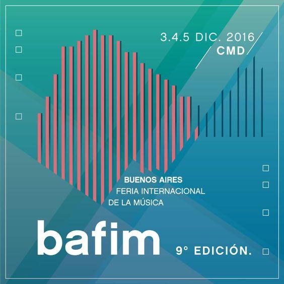Buenos Aires International Music Festival (BAFIM)