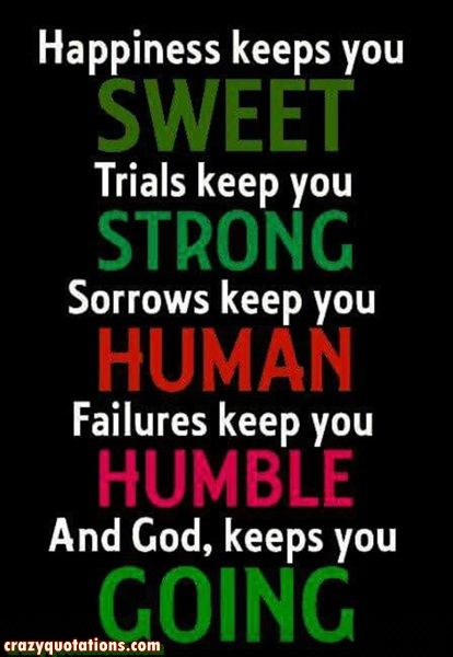 Inspirational Sayings-motivation quotes-quotes about life-,life quotes-inspirational quotes-inspiring quotes. Find More @ http://crazyquotations.com