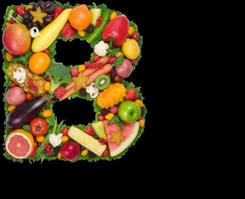 Metformin and vitamin d