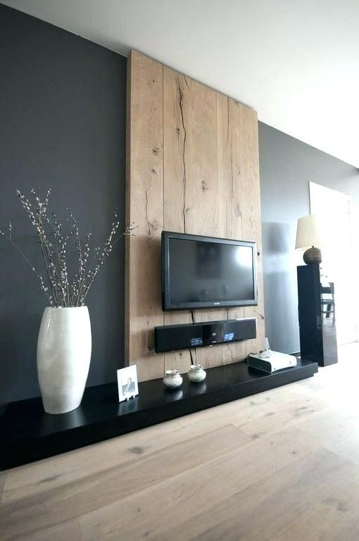 Awesome 20 Small Living Room Design Ideas With Tv Home Decor And Halloween Decorations Ide Modern Living Room Wall Living Room Wall Units Living Room Tv Wall #small #living #room #wall #decor