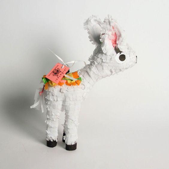 Cutest Piñata