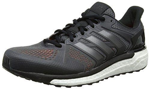 Ingenieros Remolque estropeado  Los mejores 10 Adidas Supernova - Guía de compra, Opiniones y Análisis en  2020 | Road running shoes, Running shoes, Adidas men