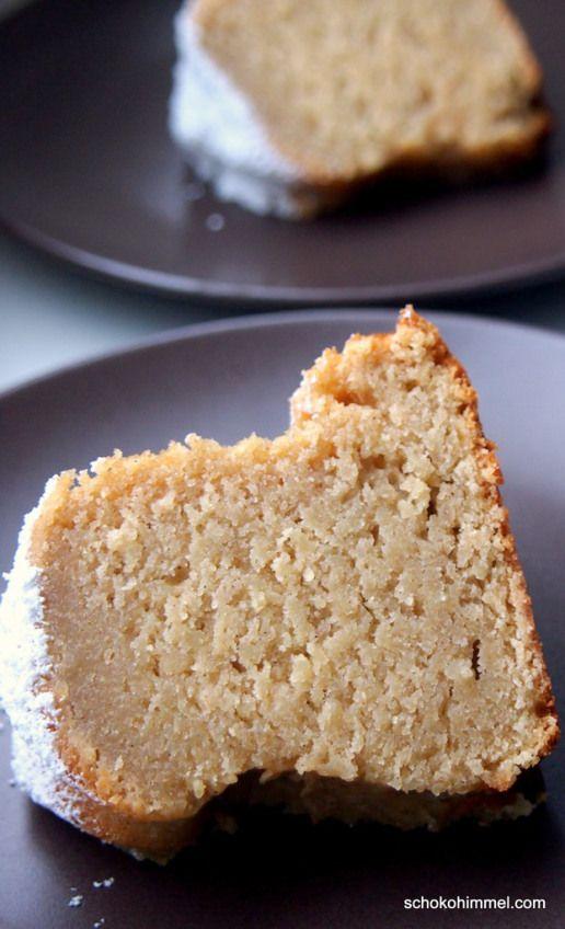 11 beste afbeeldingen over Kuchen op Pinterest - Boter, Marmertaart - wo am besten küche kaufen