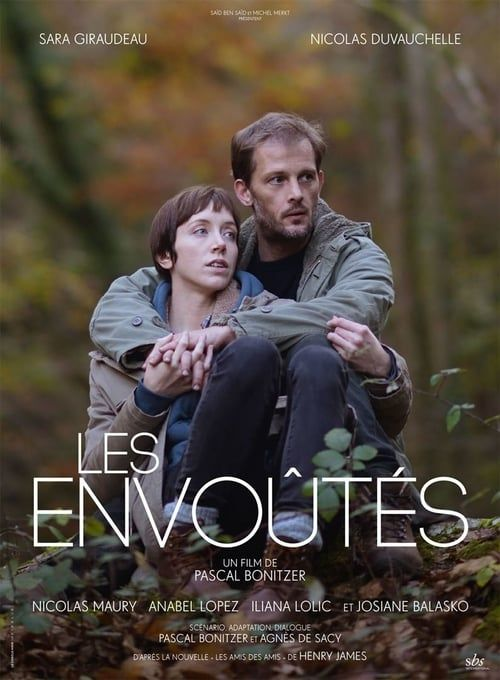 Telecharger Les Envoutes Streaming Fr Hd Gratuit Francais Complet Download Free English Les Envoutes Complet Movie Full Movies Stand Up Comedians Movies