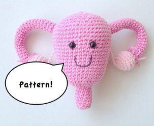 ... amigurumi toys the o jays amigurumi patterns stuffed toys patterns