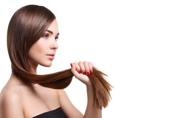 El silicio te ayuda a cuidar tu pelo, uñas y cabello... #farmacia #farmaciasarafibla #sientetebien #belleza #silicio