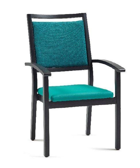 Stoelen Voor Ouderen.Zorgmeubilair Health Furniture Sta Op Stoelen Health Care