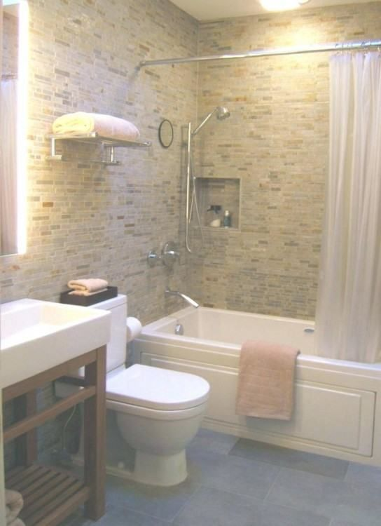 5x8 Bathroom Ideas Bathroom Layout Best Bathroom Designs Bathroom Design Layout