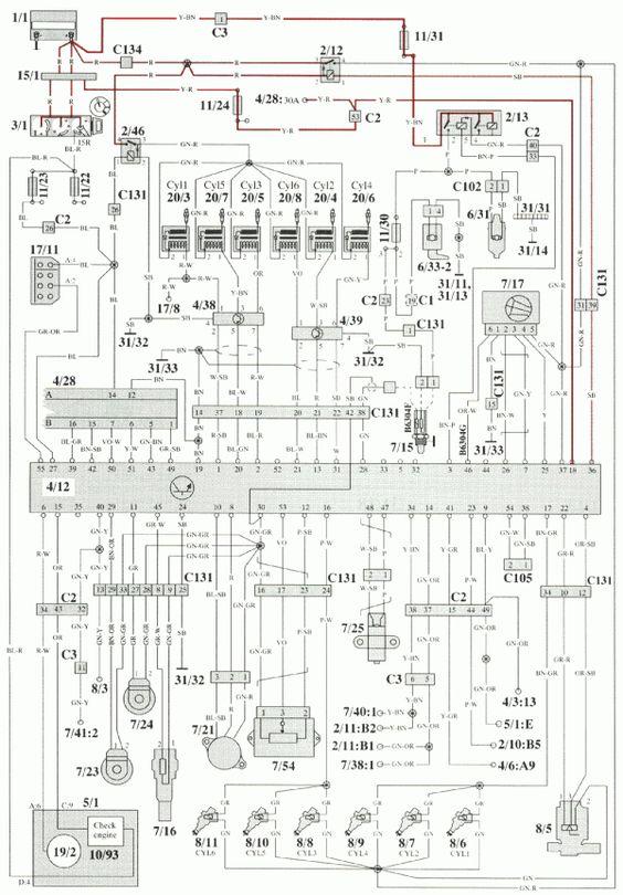 Fuse Box Diagram For 2007 Nissan Versa