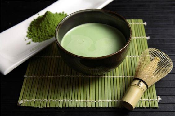 茶道.  SADO  Tea Ceremony