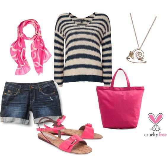 Pink!, so cute