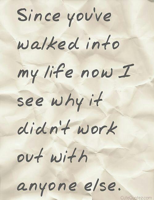... quotes for boyfriend funny romantic quotes love quotes for boyfriend