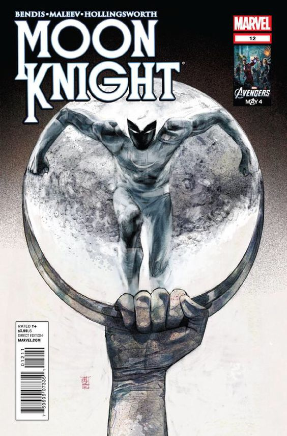 Image from http://static.comicvine.com/uploads/original/1/18863/2316474-moon_knight.jpg.