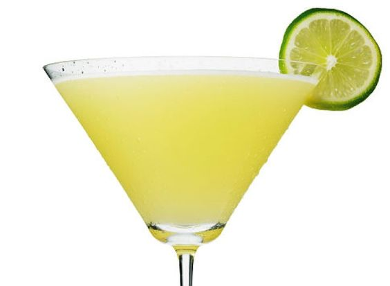 Perfect margarita tips for Cinco de Mayo