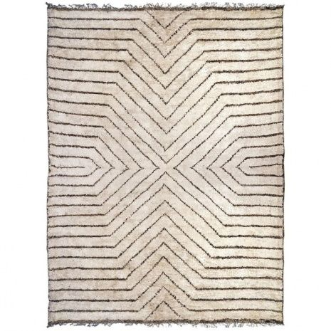 Floor Couture Rugs