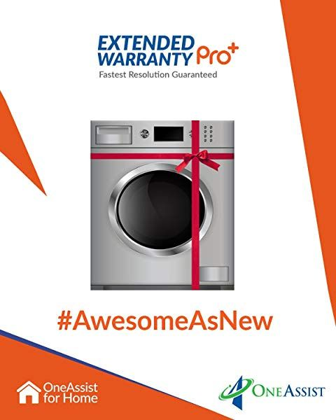 Should You Insure Your Appliances What About Extended Warranties