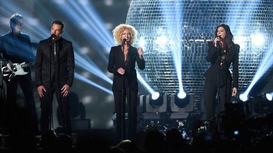#CMAAwards : #LittleBigTown and #EricChurch Top Nominations: http://www.billboard.com/articles/news/6692297/2015-cma-awards-nominees-gma-announcement-full-list #billboard #Music #Musicindustry #showbiz #showbusiness #musicbusiness #entertainment #CMAAward