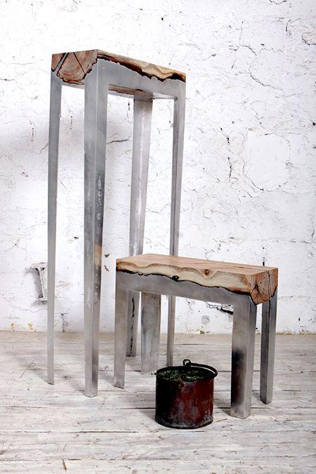 Área Visual - Blog de Arte y Diseño: Diseño Industrial