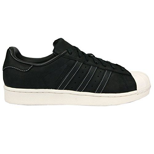 adidas Superstar RT Black Black Off White 42.5 - http://on-line-kaufen.de/adidas/42-5-eu-adidas-superstar-foundation-herren