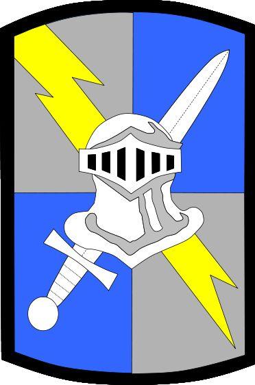 513th MI Brigade, 202nd MI Battalion, 219th MI Company