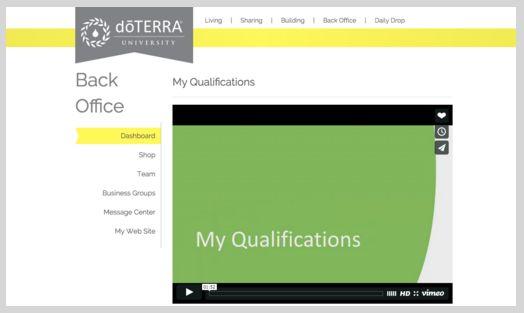 Virtual Back Office http://www.sharesuccess.com/resources/
