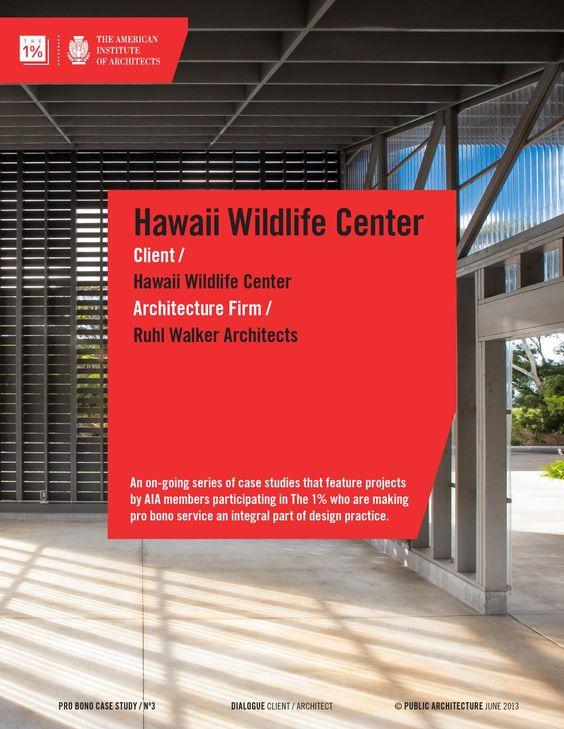 Kaiwakiloumoku   Hawaiian Cultural Center | Thesis: Hawaiian Architecture |  Pinterest | Cultural Center, Architecture And Architects