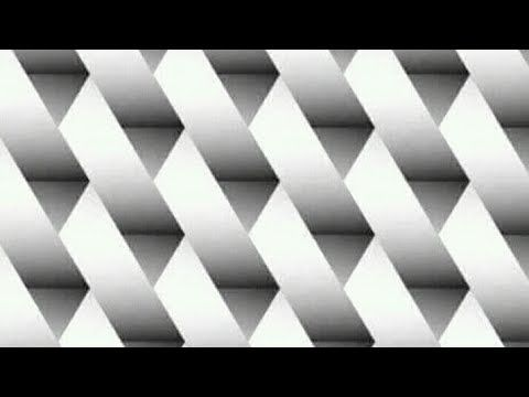 بعض شروحات الثرى دى بالصور Youtube Diy Wall Painting 3d Wall Painting Bedroom Wall Designs