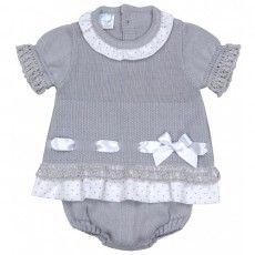 Bebé - Pitupitu