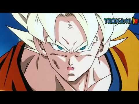 دراغون بول زاد معارك برولي ضد غوكو واصدقائه مدبلج عربي Youtube Goku Pics Anime Goku
