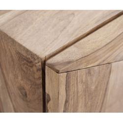 Neue Strickmode 2020 In 2020 Sideboard Designs Oak Sideboard