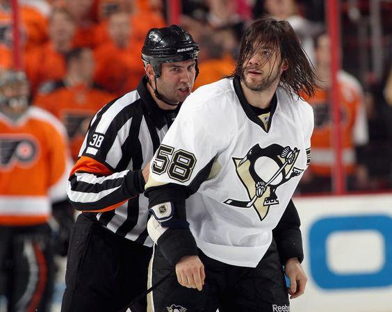 Kris Letang: Pittsburgh Sports, Favorite Sports, Jealous Penguins, 58 Penguins, Pittsburgh Penguins, Penguins Hockey, Kris Letang S