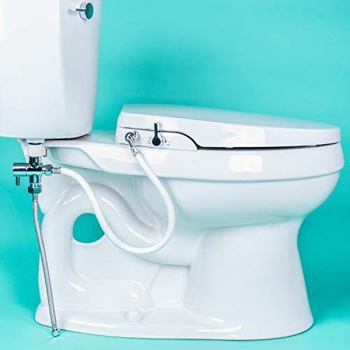 The 6 Best Bidet Toilet Seats Of 2020 Bidet Toilet Seat